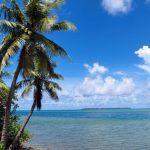 海外旅行プラン提案サイト「タウンライフ旅さがし」がオープン!