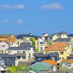 【新プログラム公開】タウンライフ家づくり/記事LP案件